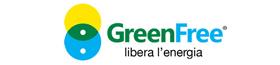 Gli Specialisti del risparmio energetico per case indipendenti