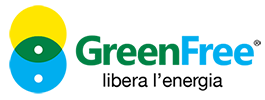 GREENFREE